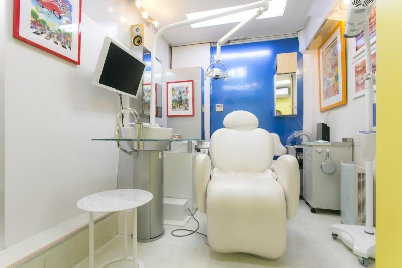 松島歯科photo