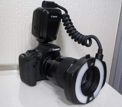 口腔内撮影用デジタルカメラ
